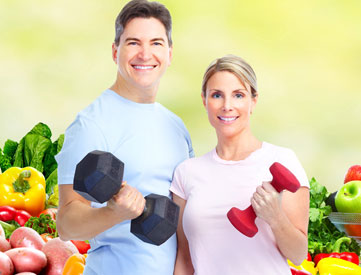 Comprehensive-Weight-Loss-Programs-with-Nutritional-Counseling