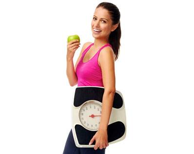 Comprehensive-Weight-Loss-Programs