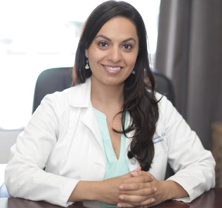 Dr-Rani