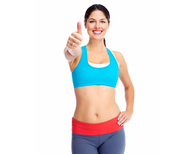 Fat-Burning-Injections