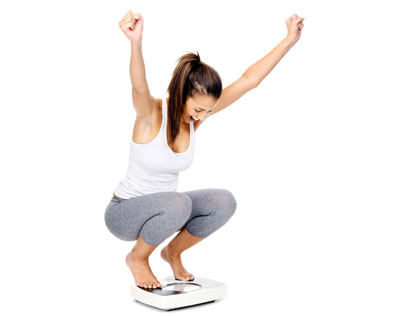Weight-Loss-Hormone-Injections
