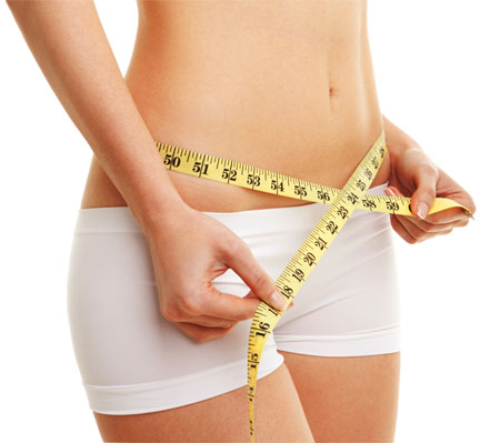 Fat burning injections
