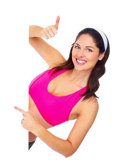 B12 Shot Specials - OC Weight Loss Centers