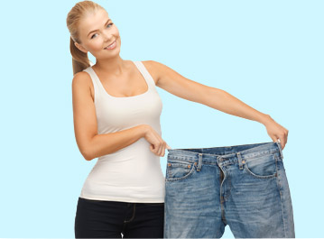 Effective Medical Weight Loss | Mission Viejo & OC Weight Loss
