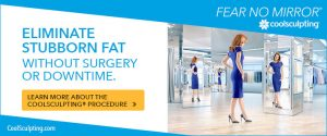 CoolSculpting OCWeightLoss