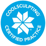 Coolsculpting Certified Practice - OC Weight Loss Centers