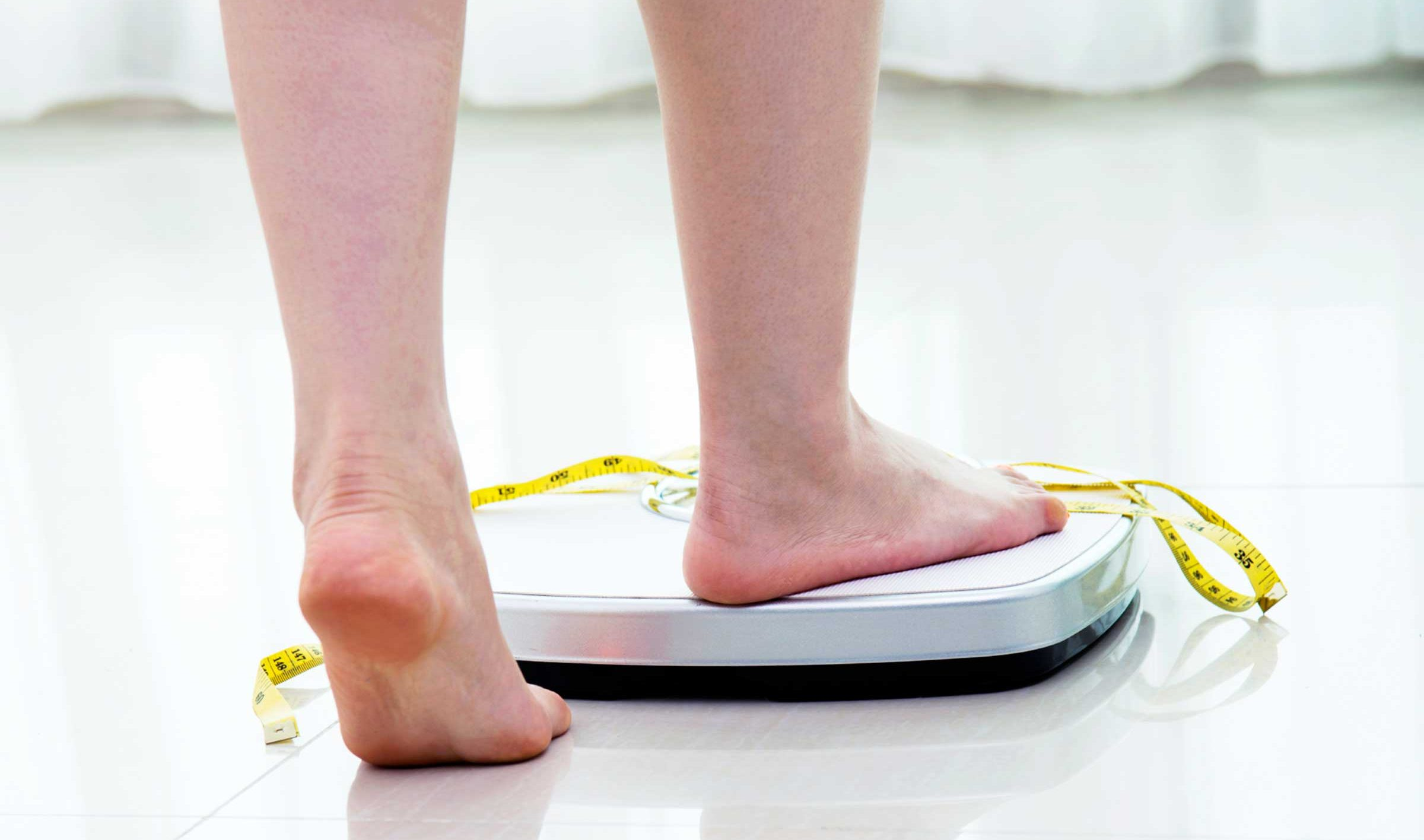 Questions To Ask While Choosing A Weight Loss Clinic