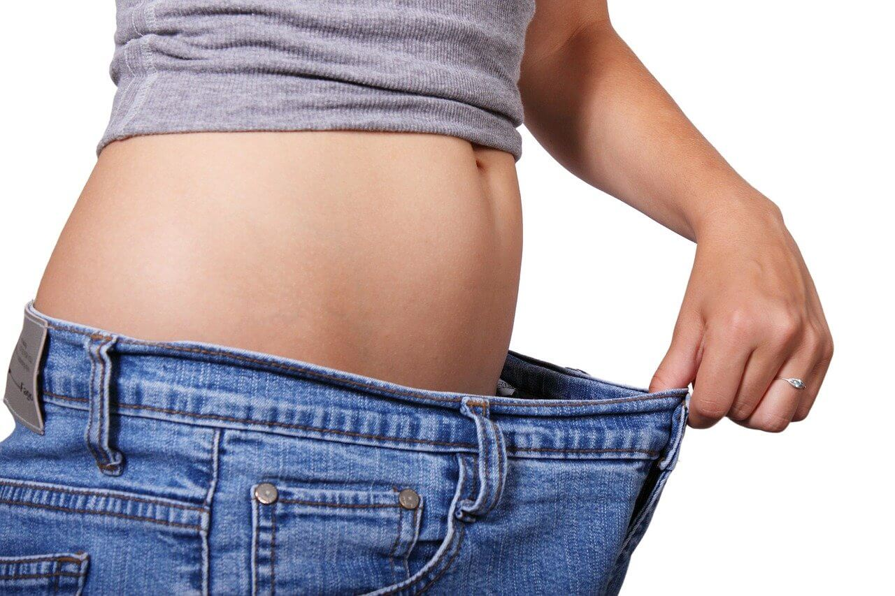 Mistakes to Avoid During CoolSculpting Treatment