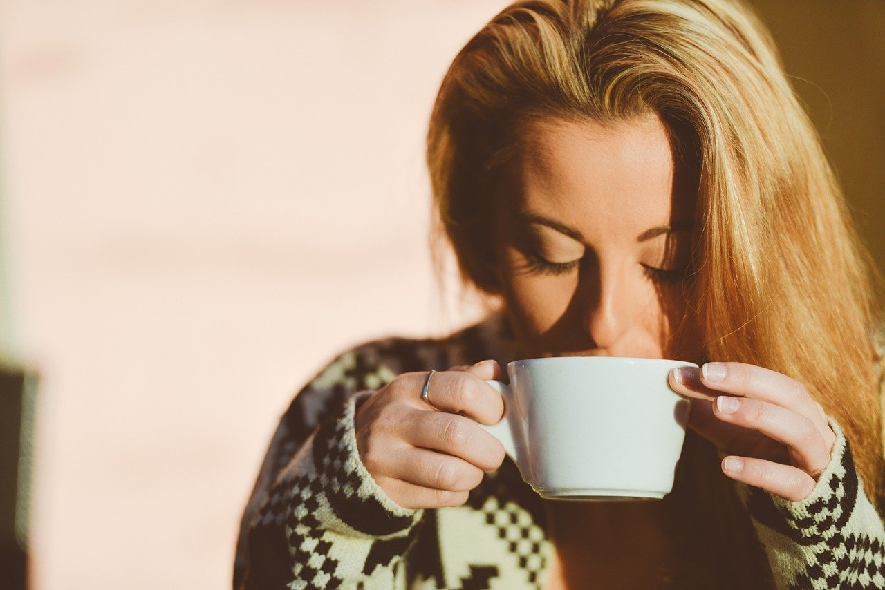 Could Coffee Be A Help in Weight Loss? Find Here!