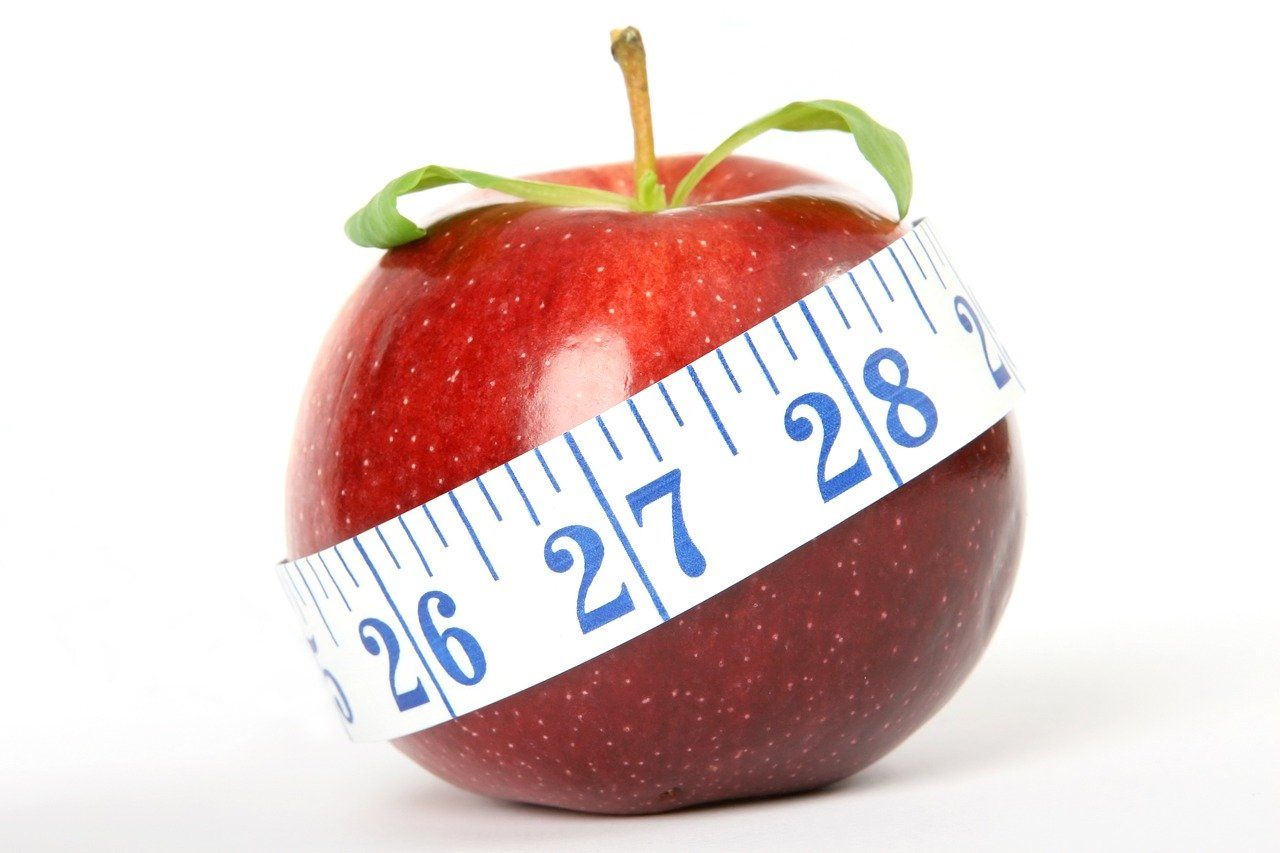 Weight Loss Plateau - Why They Happen and What to Do?