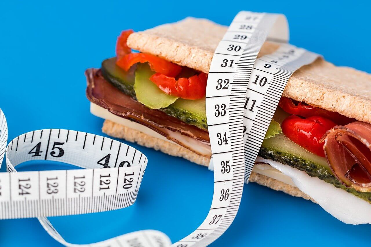 Why You Need Nutrition Counseling?